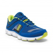 Zapatillas running de asfalto Brooks Kids PureFlow 4-1