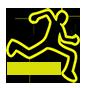 Muevete Sports! Tienda Online Running y Padel