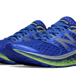 Zapatillas running de asfalto New Balance Fresh Foam-1