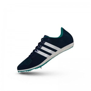 Zapatillas running de pista Adidas Adizero Avanti-1