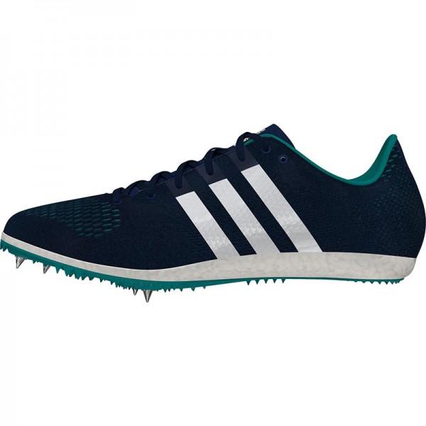 Zapatillas running de pista Adidas Adizero Avanti-10