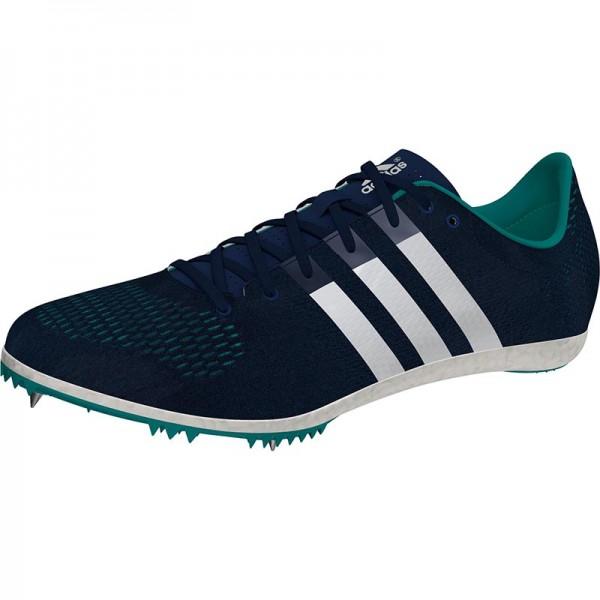 Zapatillas running de pista Adidas Adizero Avanti-11