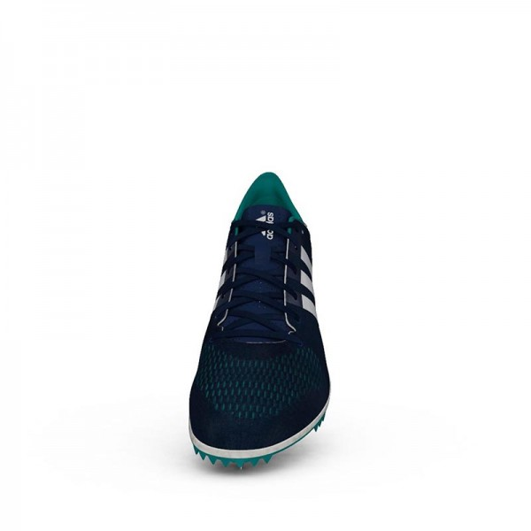 Zapatillas running de pista Adidas Adizero Avanti-3