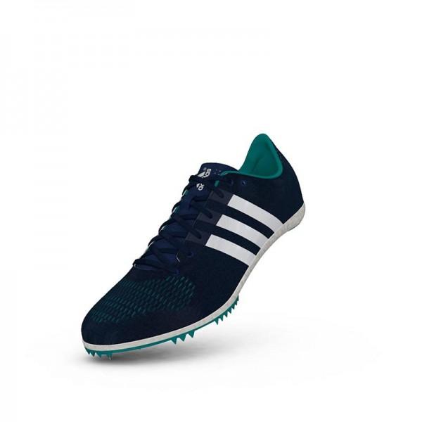Zapatillas running de pista Adidas Adizero Avanti-4