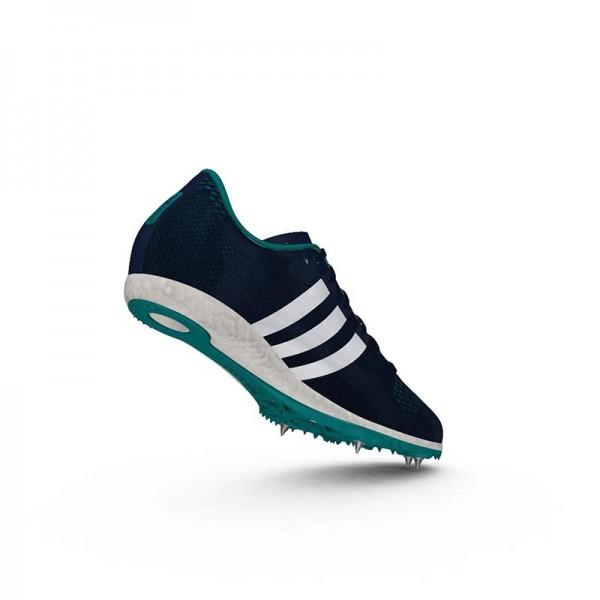 Zapatillas running de pista Adidas Adizero Avanti-5