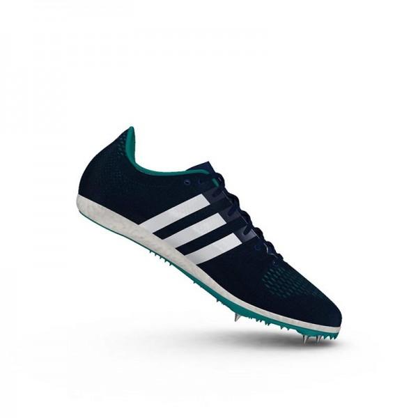 Zapatillas running de pista Adidas Adizero Avanti-6