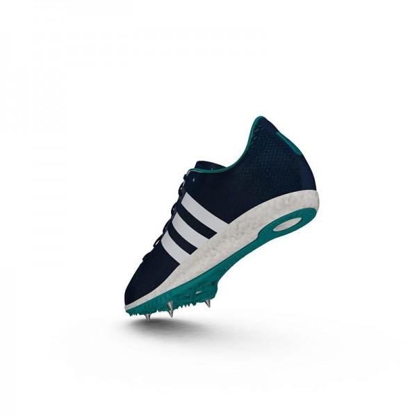 Zapatillas running de pista Adidas Adizero Avanti-7