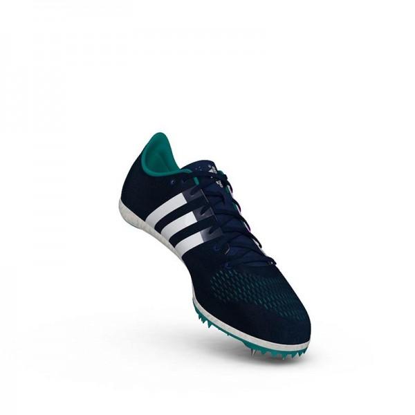 Zapatillas running de pista Adidas Adizero Avanti-8