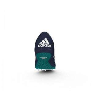 Zapatillas running de pista Adidas Sprintstar-2