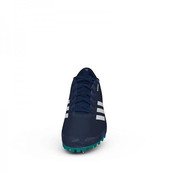 Zapatillas running de pista Adidas Sprintstar-3