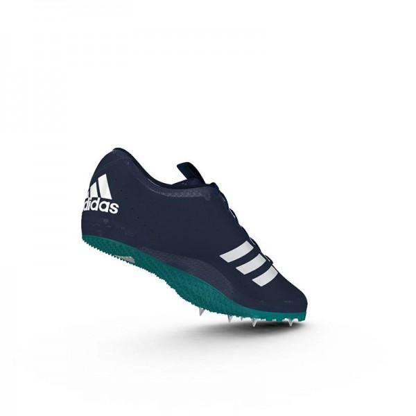 Zapatillas running de pista Adidas Sprintstar-5