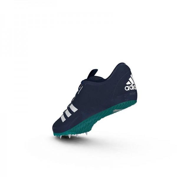Zapatillas running de pista Adidas Sprintstar-7
