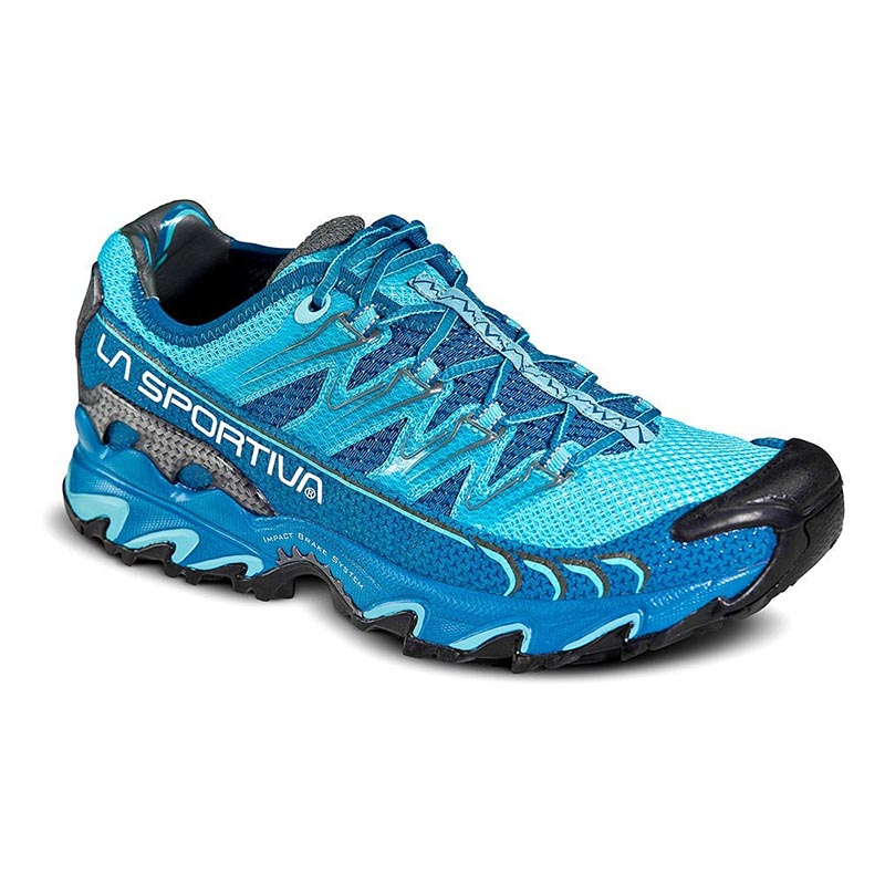 Zapatillas trail running La Sportiva Ultra Raptor-1