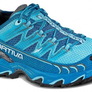 Zapatillas trail running La Sportiva Ultra Raptor-2