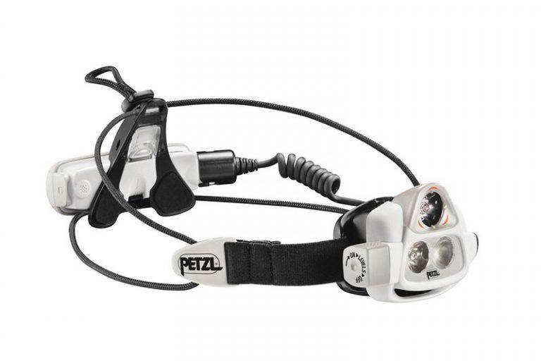 Frontal-running-petzl-nao-1