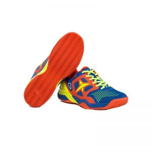 Zapatillas padel Drop Shot JMD Conqueror