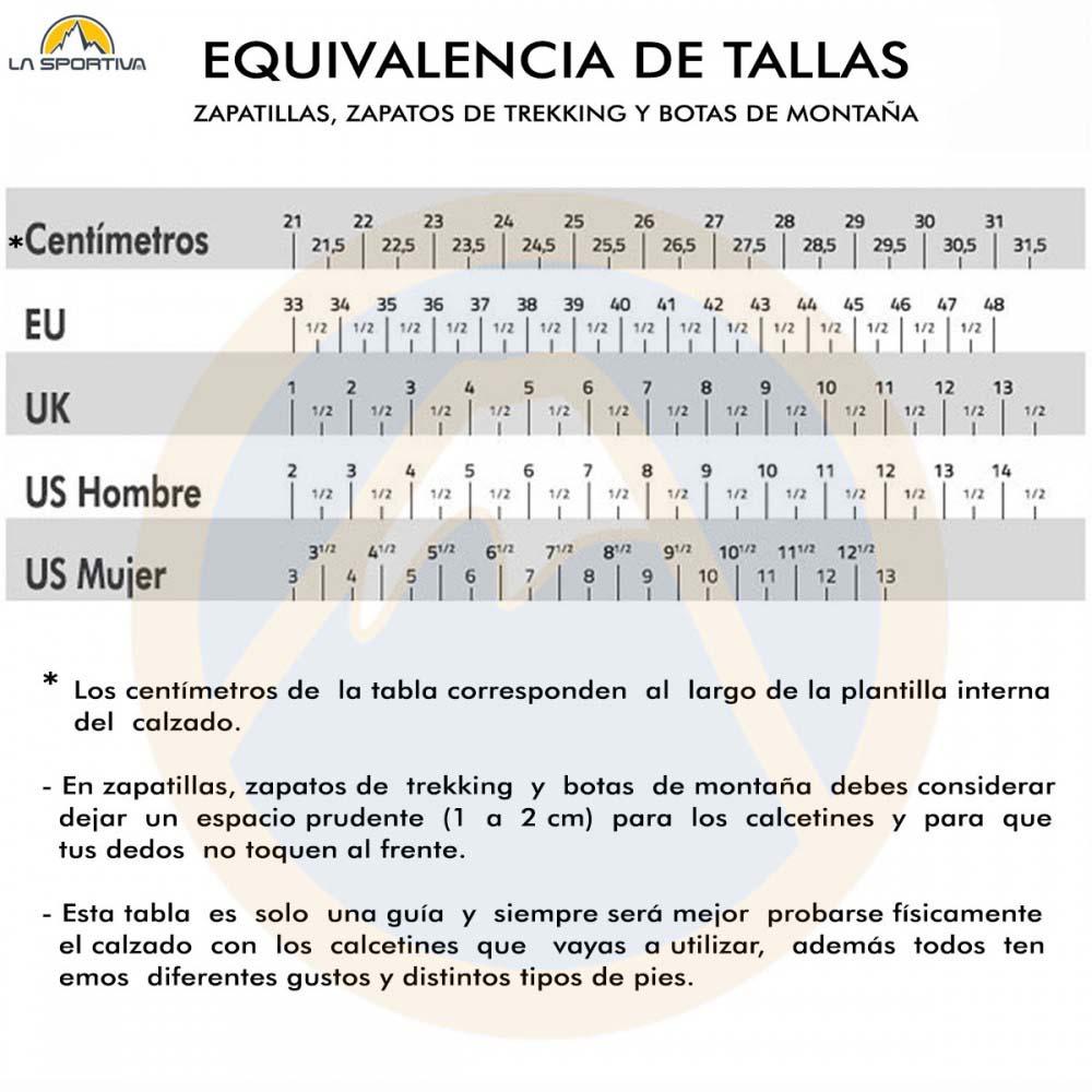 la_sportiva_zapatillas_2