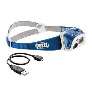 Petzl-Tikka-R-Plus-Head-Torch-Blue