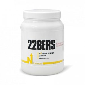 bebida-energetica-500gr-limon-226ers-energy-drink