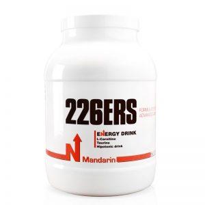 bebida-energetica-500gr-mandarina-226ers-energy-drink