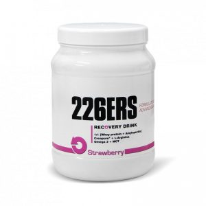 recuperador-muscular-500gr-fresa-226ers-recovery-drink