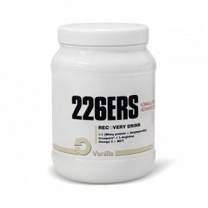 recuperador-muscular-500gr-vainilla-226ers-recovery-drink