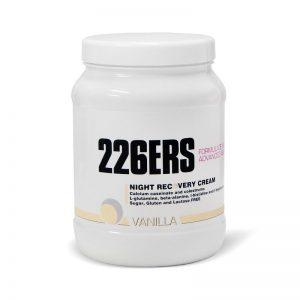 recuperador-muscular-nocturno-226ers-night-recovery-500gr-vainilla