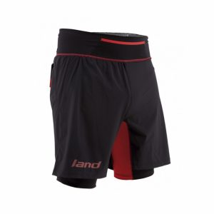 32775_es-land-6555e-la64-short-taril-pant-two-evo-black-red.sw976.sh878.ct1
