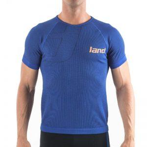 89b1ec43c32bd camiseta running land kriba