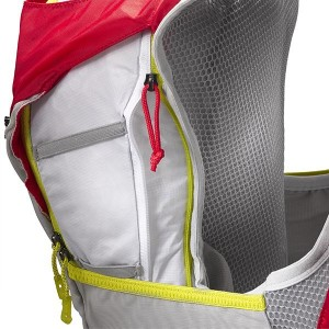 Mochila de Running Salomon Skin Pro 14 + 3 Set-3