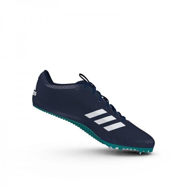 Zapatillas running de pista Adidas Sprintstar-6