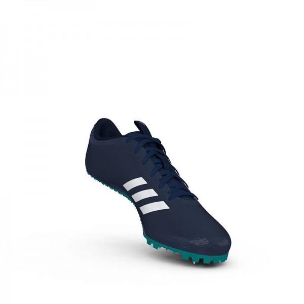 Zapatillas running de pista Adidas Sprintstar-8