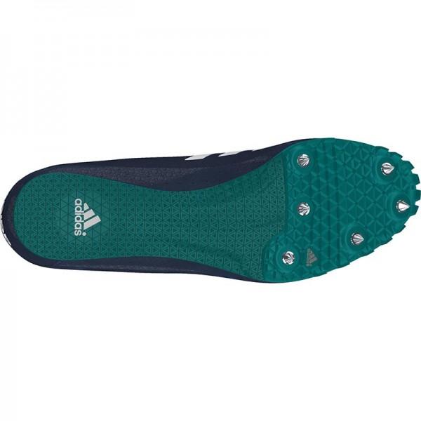 Zapatillas running de pista Adidas Sprintstar-9