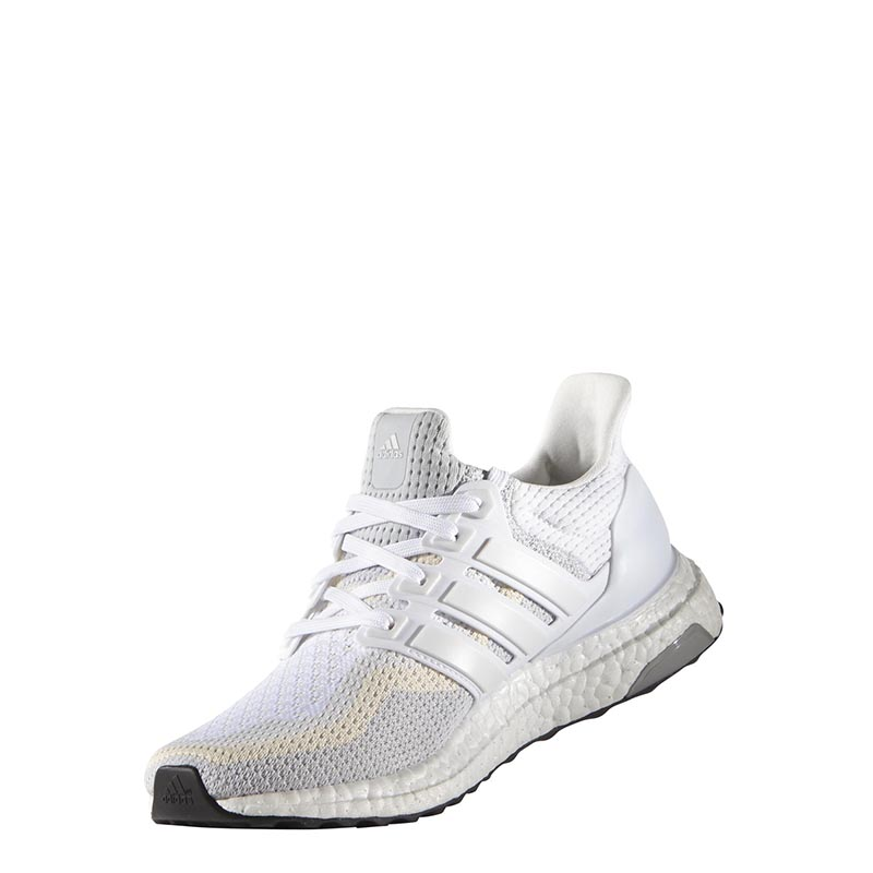 adidas ultra boost foroatletismo
